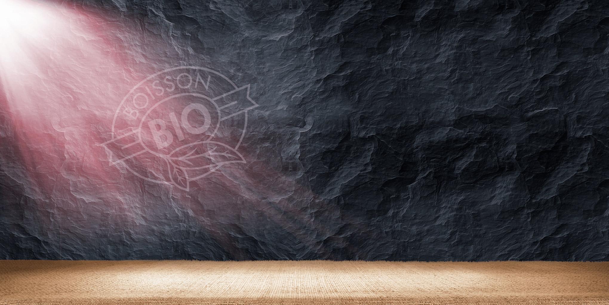 Header Hintergrund Image